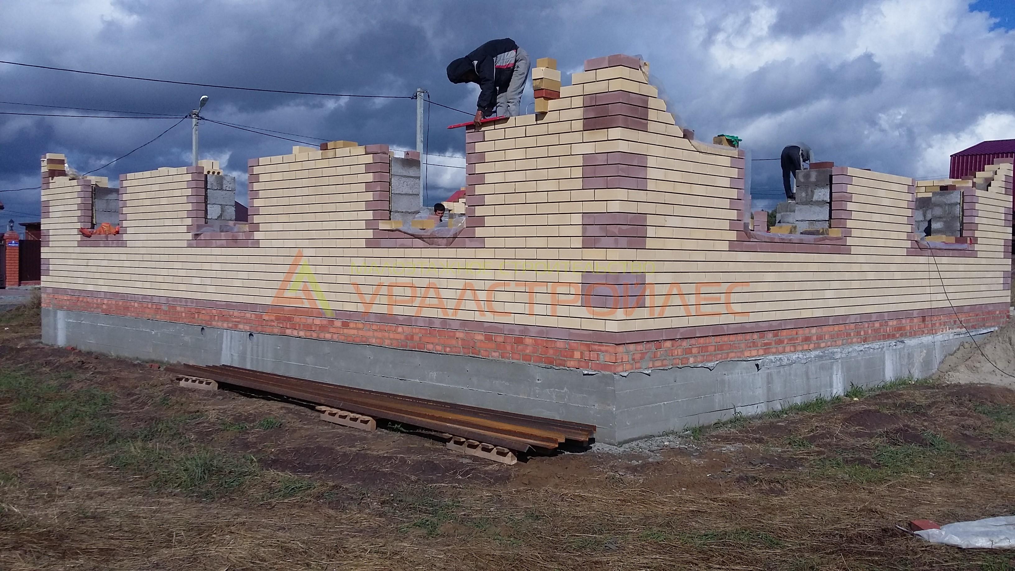 Проект №625 Тюмень Салаирский тракт . д. Новоторманск .