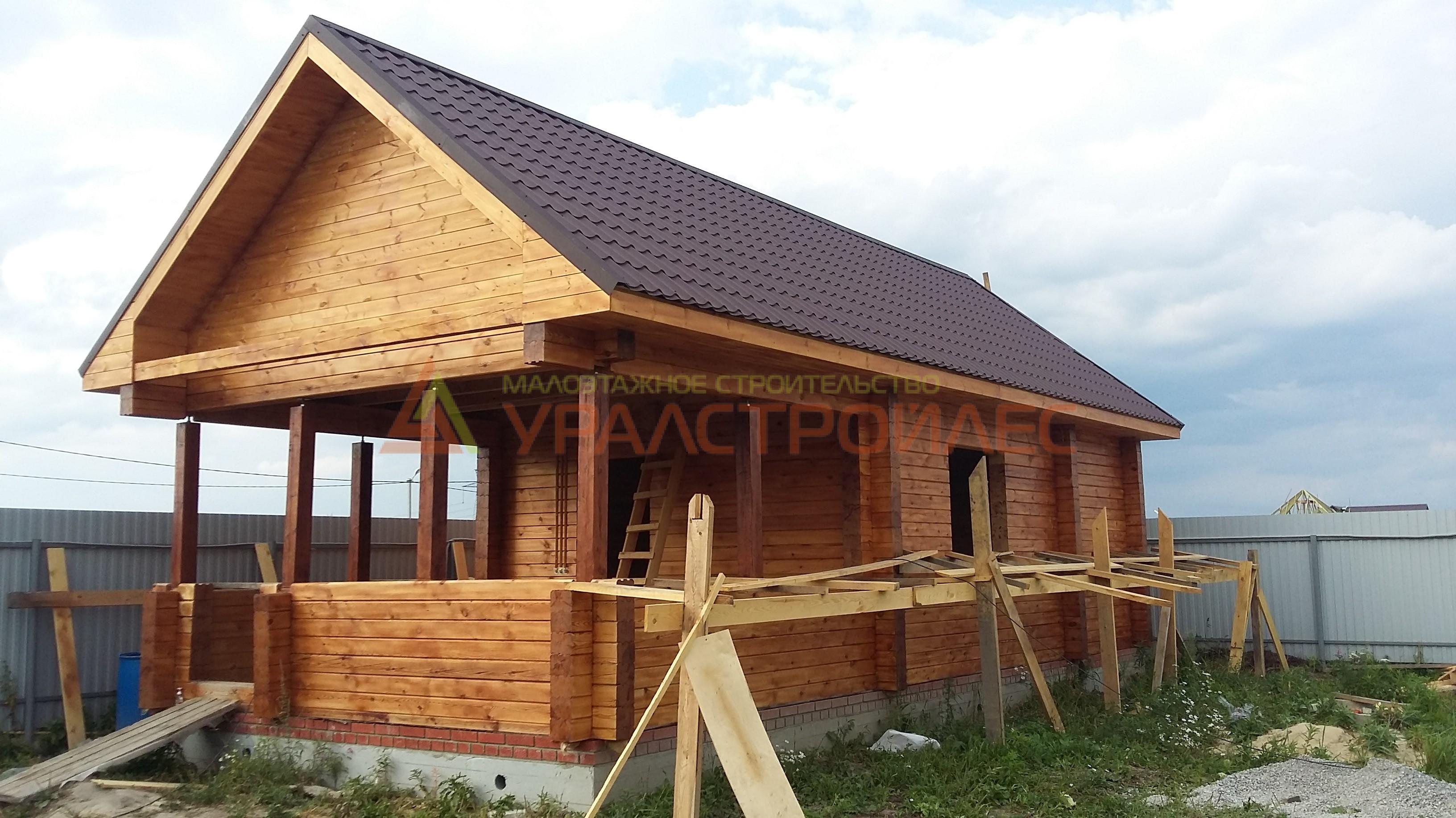 Проект №671  г. Тюмень пос. Решетникова 2 13 км Салаирского тракта .