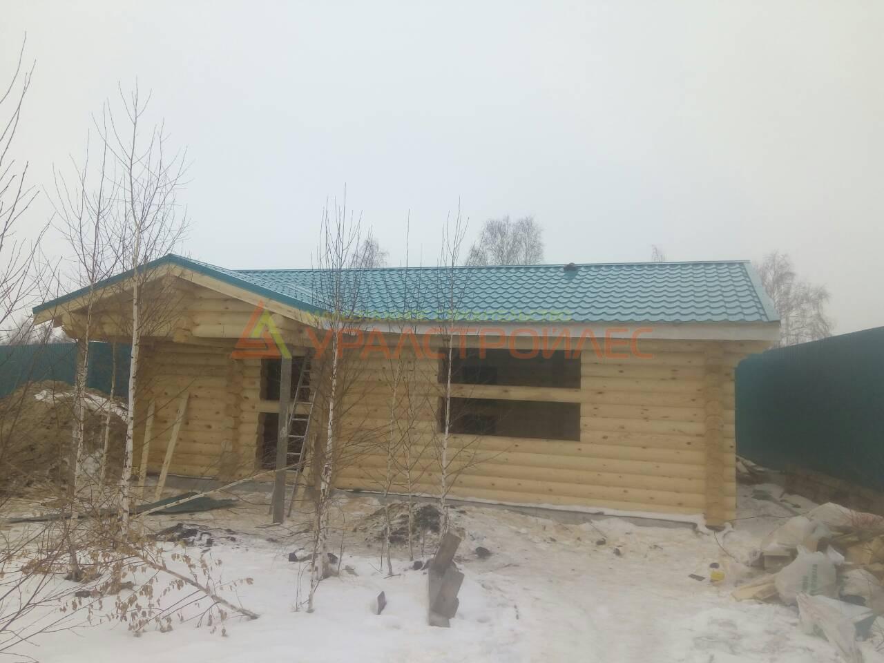 Проект № 713.2 г. Копейск , Челябинская обл.