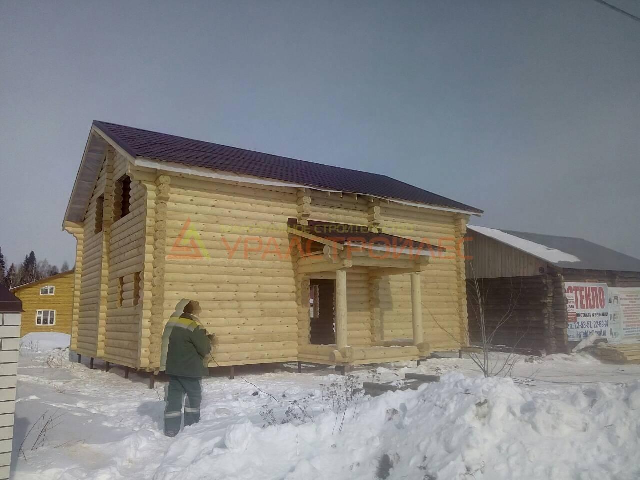 ПРОЕКТ № 692.2 Тюменская обл. г. Тобольск 12 мкр.